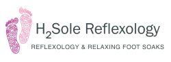 H2Sole Reflexology